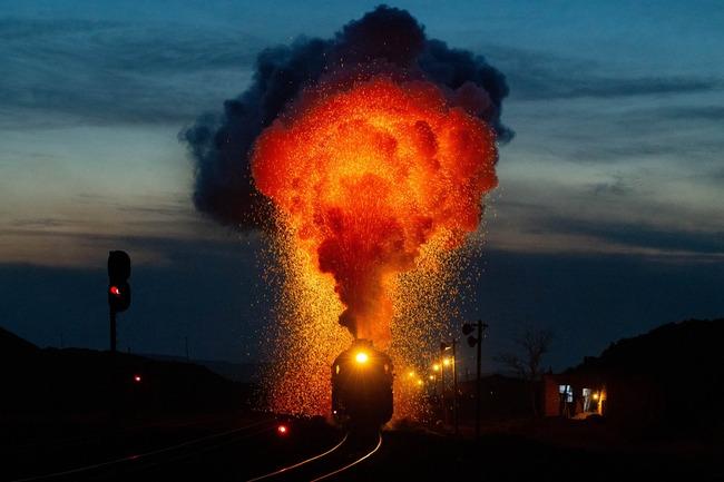 汽車 写真 大迫力に関連した画像-02