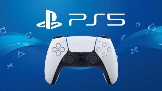 PS5 バツボタン 決定 コントローラー 変更 海外 日本に関連した画像-01