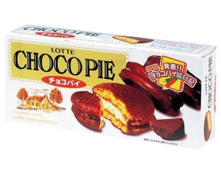 チョコパイに関連した画像-01