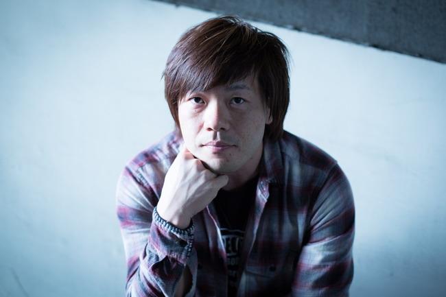 芥川賞作家・平野啓一郎氏「嫌韓してる日本人は強制徴用判決文を読め。まずは一人の人間として彼らの境遇を考えろよ。」