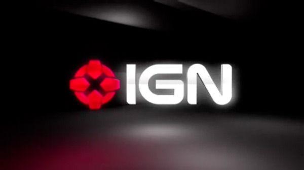 IGN レビューに関連した画像-01
