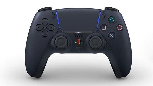 DualSenseコントローラー新色リークに関連した画像-05