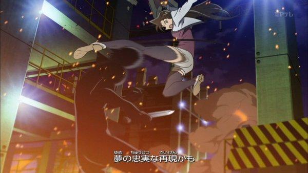 名探偵コナン コナン OP バトルアニメ 映画 に関連した画像-04