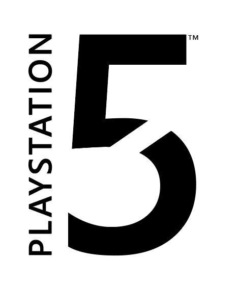 XboxSX マイクロソフト ロゴに関連した画像-05