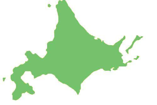 北海道 分県 自民党 案に関連した画像-01