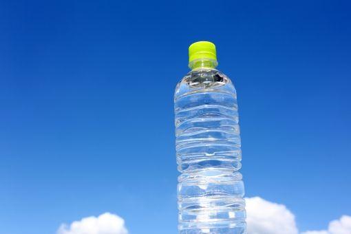 つくばみらい市小学校水自販機に関連した画像-01