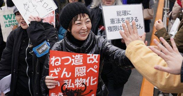 室井佑月氏、今度は新型コロナ患者を受け入れるも集団感染を起こしてしまった病院を罵倒