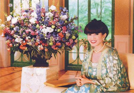 徹子の部屋 ディーンフジオカ ラップ ヒューマンビートボックス ビートボックスに関連した画像-01