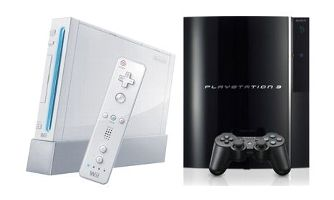 ps3-outsells-wii
