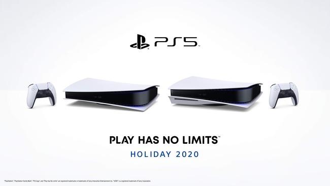 PS5 横置き 公式に関連した画像-03