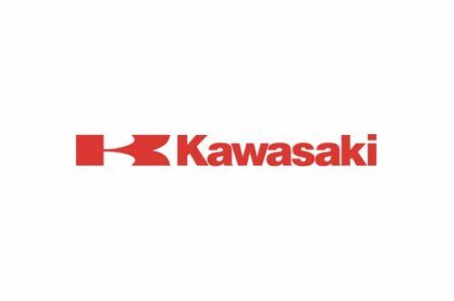 川崎重工不正アクセスに関連した画像-01