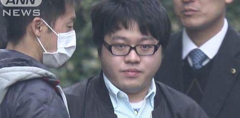 HKT48 ドルオタ キセル キセル乗車 ネットワーク 声豚 声優ファンに関連した画像-01