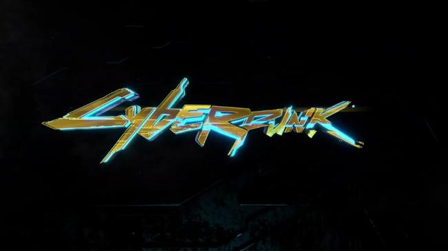 Xbox ブリーフィング サイバーパンクに関連した画像-01