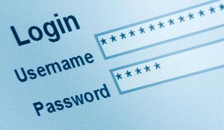 パスワード 変更 日テレ セキュリティに関連した画像-01