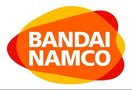 バンダイナムコ バンナム 株主総会に関連した画像-01