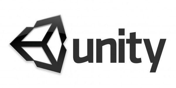unity3d-613x4591