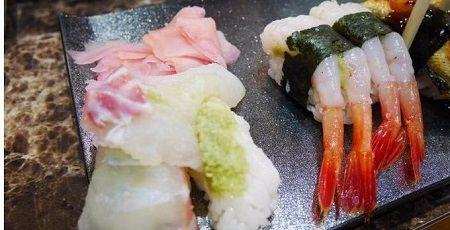 寿司屋 韓国人 嫌がらせ 差別 市場ずしに関連した画像-01