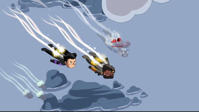 Apexあるあるアニメに関連した画像-08