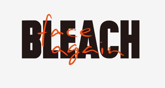 BLEACH 20周年 新プロジェクト アニメ化に関連した画像-02