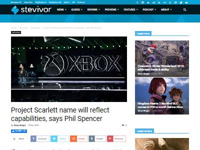 Xbox名前理由に関連した画像-02