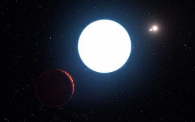 太陽 惑星 宇宙に関連した画像-01