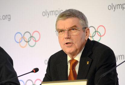 東京五輪 日本国民 IOC バッハ会長 開催に関連した画像-01
