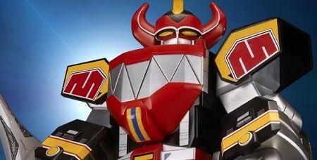 スパロボ クロスオメガ スーパーロボット大戦X-Ω 恐竜戦隊ジュウレンジャー 大獣神に関連した画像-01