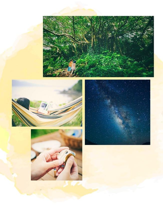 奄美大島 フォロ割 ツイッター インスタ フェイスブック フォロワー 割引 旅行 宿泊費に関連した画像-08
