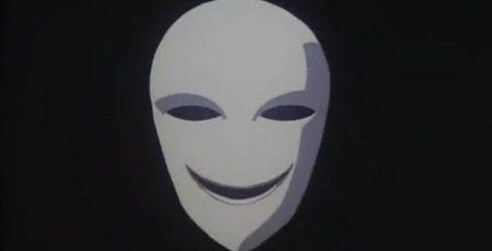 メルカリ 呪いの仮面 遺品 祖父 商品に関連した画像-01