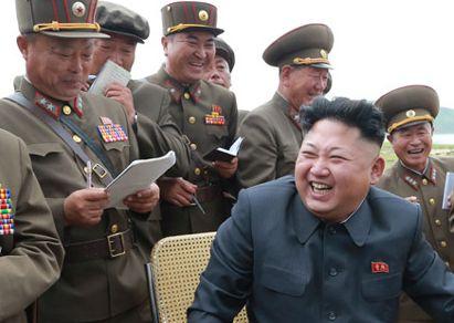 北朝鮮 金正恩 クリスマス 禁止令 強化に関連した画像-01