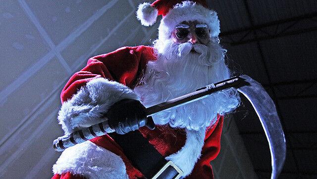 クリスマス イブ 食材 金 交際 暴行 北海道に関連した画像-01