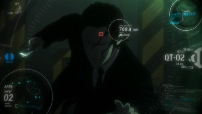 サイコパス 新宿 犯罪係数に関連した画像-01