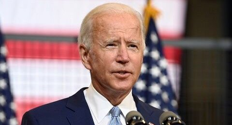 米大統領選 バイデン 当選確実に関連した画像-01