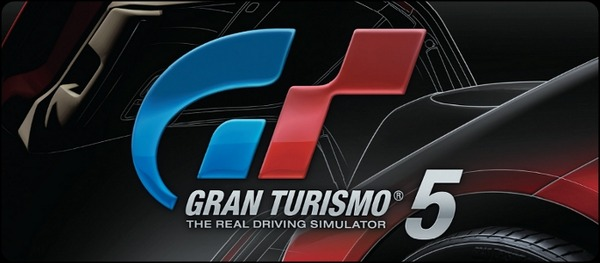 Gran-Turismo-5-feature