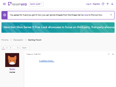 Xbox SX ゲームプレイに関連した画像-02