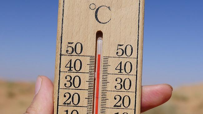 マスターキートン 砂漠 スーツ 検証 に関連した画像-06