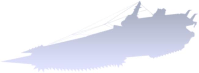 ヴァルキュリア プロジェクト 戦艦に関連した画像-02