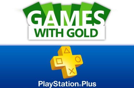 PSPlus XboxGoldに関連した画像-01