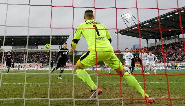 サッカー PK 英紙に関連した画像-01