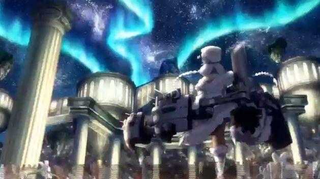 アズールレーン TV アニメ化に関連した画像-09