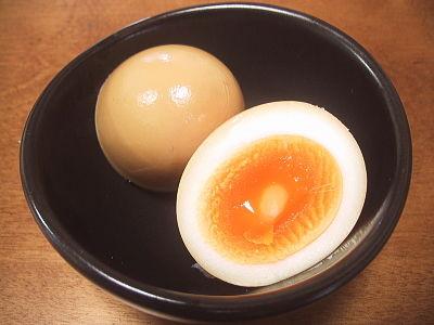 煮玉子に関連した画像-01