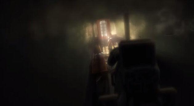 虐殺器官 映画 アニメに関連した画像-09