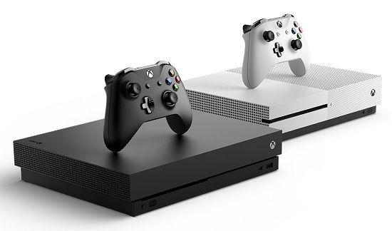 マイクロソフト Xboxに関連した画像-01