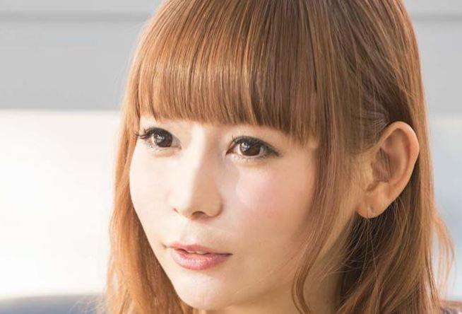 中川翔子 本 出版 イジメ動画 収録中 ブスに関連した画像-01