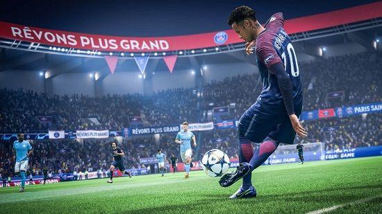 FIFAサバイバルに関連した画像-01