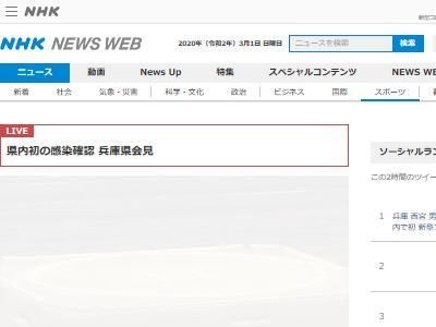 新型肺炎 新型コロナウイルス 大相撲 無観客 大阪場所 春場所に関連した画像-02