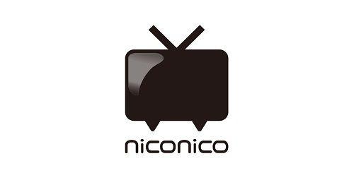 ニコニコ動画 ニコニコ生放送 WindowsXPに関連した画像-01