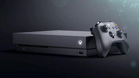 Xbox名前理由に関連した画像-01