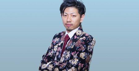 塚本廉 経歴 東大卒 起業家 投資家 嘘 中卒に関連した画像-01