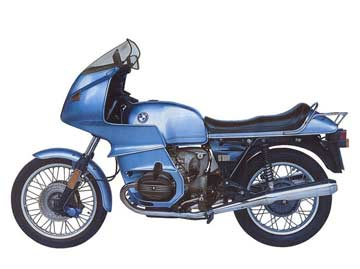 r100rs-1